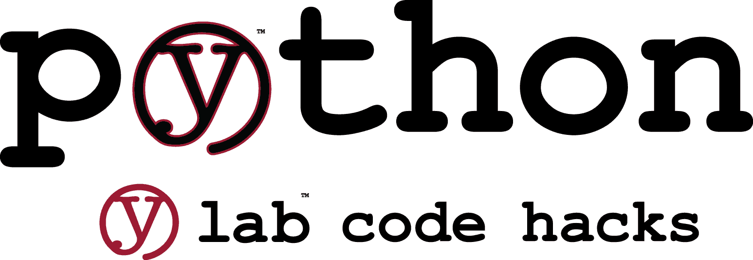 YLab Code Python