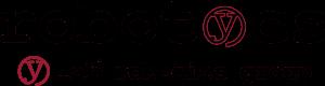 YLab Robotics Logo