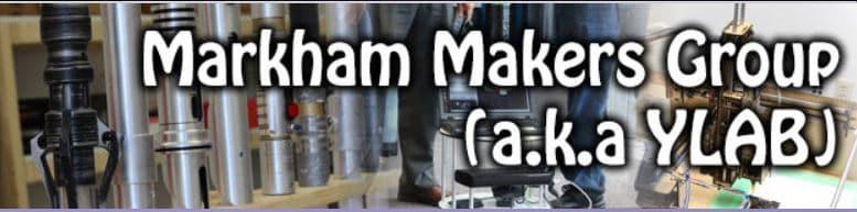 MarkhamMakersBaner