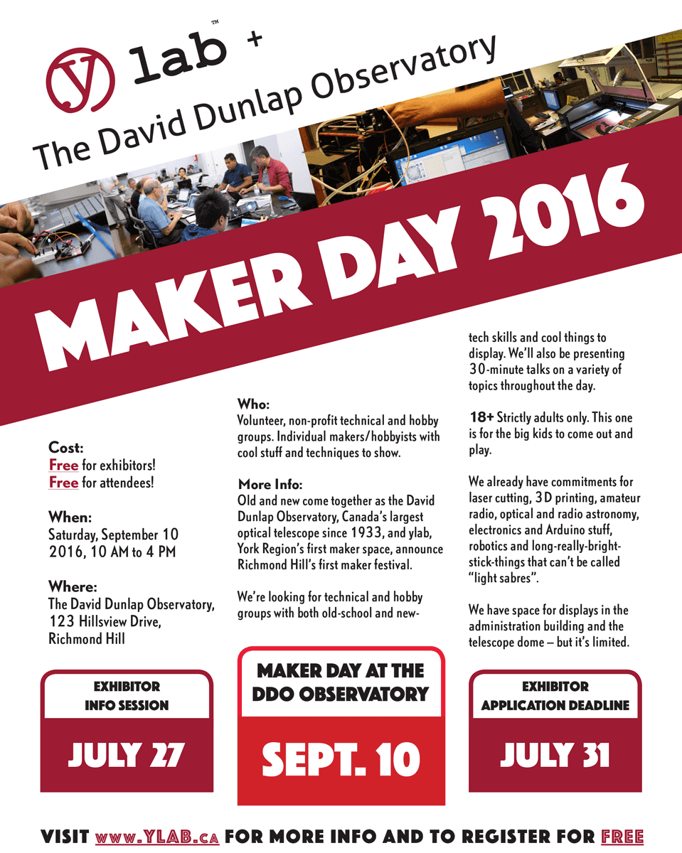 ylab-makerday-poster-v2-web